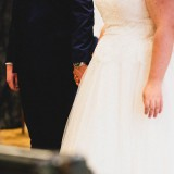 A Contemporary Wedding at The Pumping House (c) James Morgan (25)