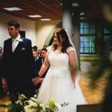 A Contemporary Wedding at The Pumping House (c) James Morgan (27)