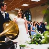 A Contemporary Wedding at The Pumping House (c) James Morgan (30)