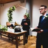 A Contemporary Wedding at The Pumping House (c) James Morgan (31)