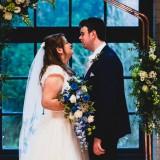 A Contemporary Wedding at The Pumping House (c) James Morgan (38)