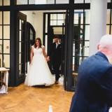 A Contemporary Wedding at The Pumping House (c) James Morgan (46)