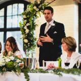 A Contemporary Wedding at The Pumping House (c) James Morgan (49)