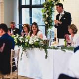 A Contemporary Wedding at The Pumping House (c) James Morgan (50)