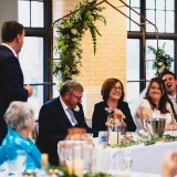 A Contemporary Wedding at The Pumping House (c) James Morgan (51)