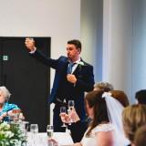 A Contemporary Wedding at The Pumping House (c) James Morgan (52)