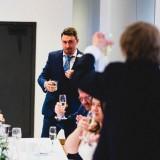 A Contemporary Wedding at The Pumping House (c) James Morgan (53)