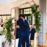 A Contemporary Wedding at The Pumping House (c) James Morgan (54)