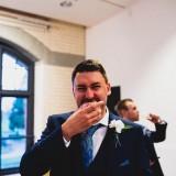 A Contemporary Wedding at The Pumping House (c) James Morgan (61)
