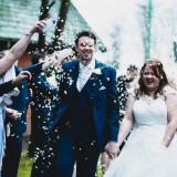 A Contemporary Wedding at The Pumping House (c) James Morgan (62)
