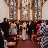 A DIY Wedding at New Craven Hall (c) Stevie Jay Photography (10)