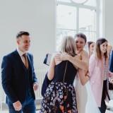A DIY Wedding at New Craven Hall (c) Stevie Jay Photography (12)