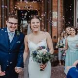 A DIY Wedding at New Craven Hall (c) Stevie Jay Photography (13)