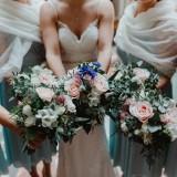 A DIY Wedding at New Craven Hall (c) Stevie Jay Photography (16)