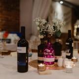 A DIY Wedding at New Craven Hall (c) Stevie Jay Photography (23)