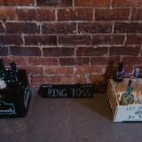 A DIY Wedding at New Craven Hall (c) Stevie Jay Photography (26)