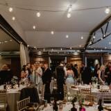 A DIY Wedding at New Craven Hall (c) Stevie Jay Photography (27)