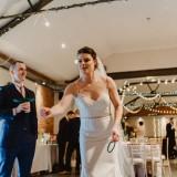 A DIY Wedding at New Craven Hall (c) Stevie Jay Photography (28)