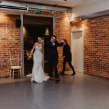 A DIY Wedding at New Craven Hall (c) Stevie Jay Photography (29)