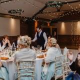 A DIY Wedding at New Craven Hall (c) Stevie Jay Photography (30)