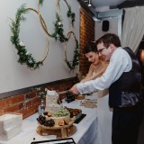 A DIY Wedding at New Craven Hall (c) Stevie Jay Photography (32)