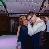 A DIY Wedding at New Craven Hall (c) Stevie Jay Photography (34)