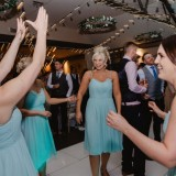 A DIY Wedding at New Craven Hall (c) Stevie Jay Photography (35)