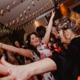 A DIY Wedding at New Craven Hall (c) Stevie Jay Photography (36)