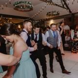 A DIY Wedding at New Craven Hall (c) Stevie Jay Photography (37)