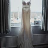 A DIY Wedding at New Craven Hall (c) Stevie Jay Photography (39)