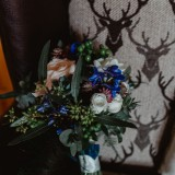 A DIY Wedding at New Craven Hall (c) Stevie Jay Photography (40)
