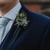 A DIY Wedding at New Craven Hall (c) Stevie Jay Photography (44)