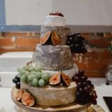A DIY Wedding at New Craven Hall (c) Stevie Jay Photography (45)