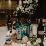 A DIY Wedding at New Craven Hall (c) Stevie Jay Photography (46)