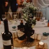 A DIY Wedding at New Craven Hall (c) Stevie Jay Photography (47)