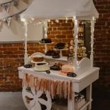 A DIY Wedding at New Craven Hall (c) Stevie Jay Photography (48)
