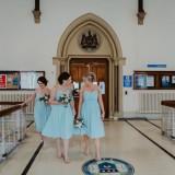 A DIY Wedding at New Craven Hall (c) Stevie Jay Photography (5)