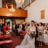 A DIY Wedding at New Craven Hall (c) Stevie Jay Photography (6)