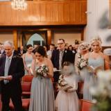 A DIY Wedding at New Craven Hall (c) Stevie Jay Photography (8)
