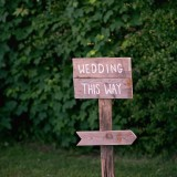 A Garden Wedding in Ripon (c) Eyesome Photography (1)