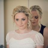 A Garden Wedding in Ripon (c) Eyesome Photography (12)