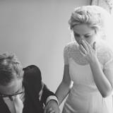 A Garden Wedding in Ripon (c) Eyesome Photography (16)
