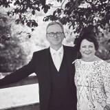A Garden Wedding in Ripon (c) Eyesome Photography (17)