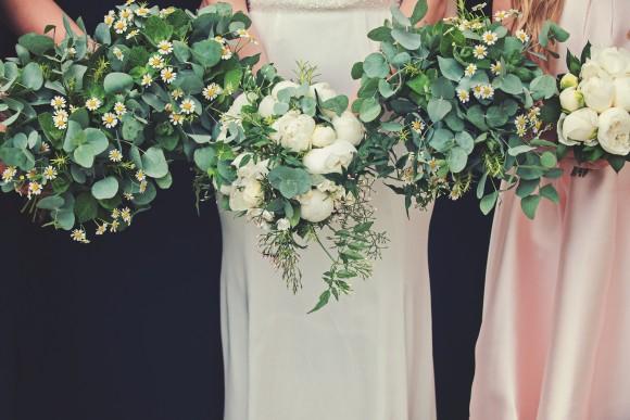 A Garden Wedding in Ripon (c) Eyesome Photography (19)