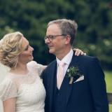 A Garden Wedding in Ripon (c) Eyesome Photography (20)
