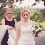 A Garden Wedding in Ripon (c) Eyesome Photography (22)