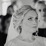 A Garden Wedding in Ripon (c) Eyesome Photography (26)