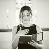 A Garden Wedding in Ripon (c) Eyesome Photography (31)