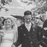 A Garden Wedding in Ripon (c) Eyesome Photography (33)