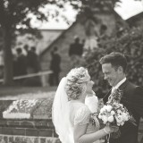 A Garden Wedding in Ripon (c) Eyesome Photography (34)